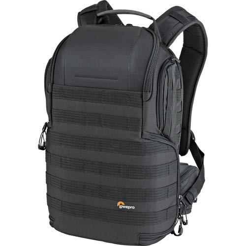 ProTactic BP 350 AW II Camera and Laptop Backpack (Black) [並行輸入品] B07MMJR9XT