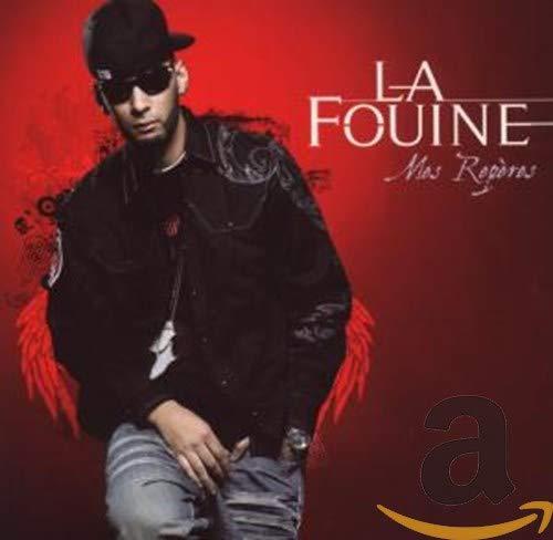 TÉLÉCHARGER ALBUM LA FOUINE MES REPERES GRATUITEMENT