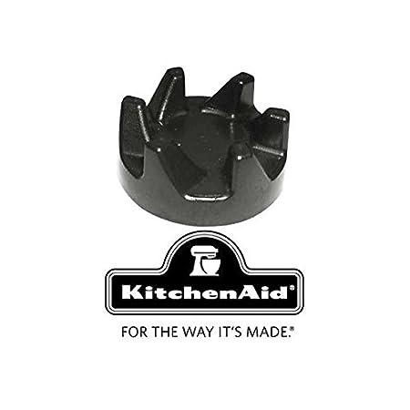 Kitchenaid 9704230 - Pieza de recambio junta de licuadora (h.nr ...
