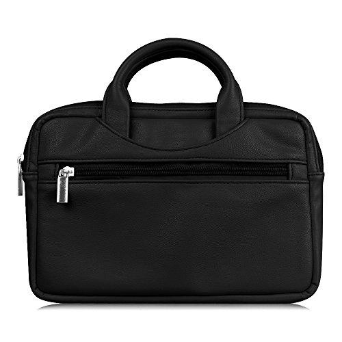 Fintie Universal Tablet Premium Leather