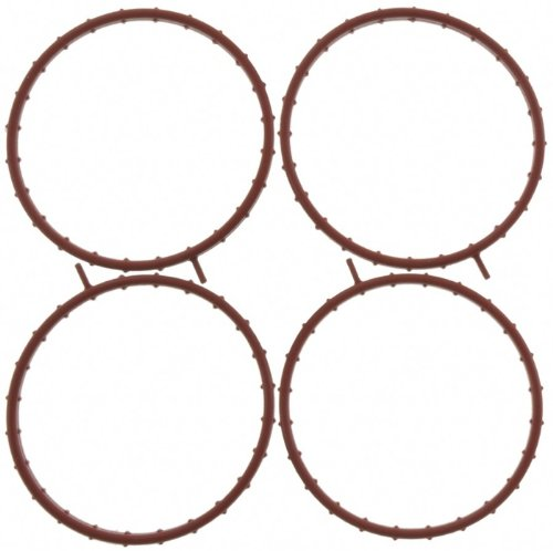 MAHLE Original MS19515 Fuel Injection Plenum Gasket Set