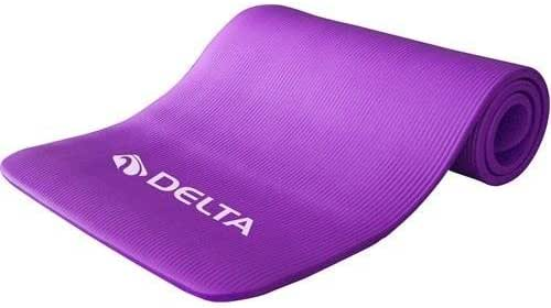 Delta Ds 4460 Pilates Minderi & Yoga Mat