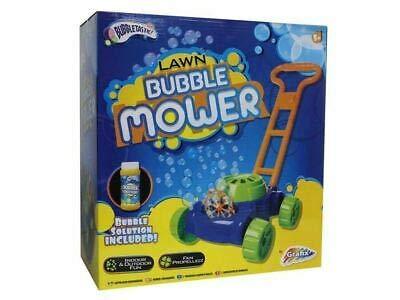 KreativeKraft RMS Mower: Amazon.es: Juguetes y juegos