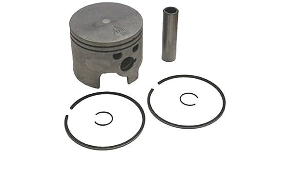 Sierra 18-4635 Piston Kit