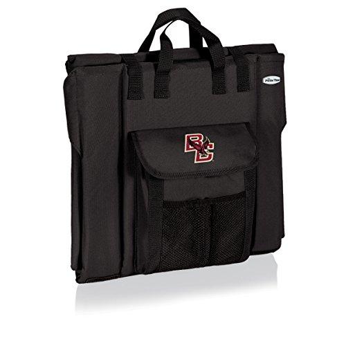 PICNIC TIME NCAA Boston College Eagles Portable Stadium (Ncaa Prints Shop)