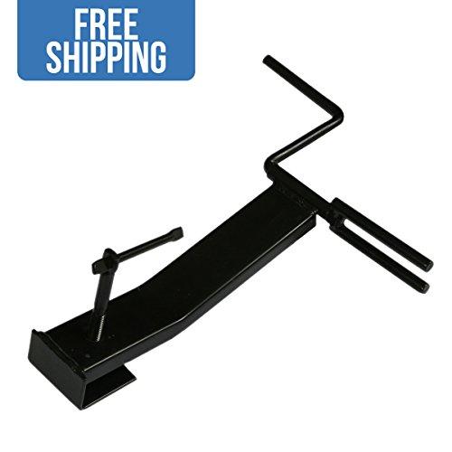 flatbed strap winder - 8