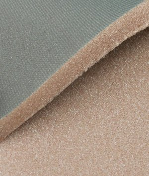 3/4'' Cloth Backed Sew Foam by Online Fabric Store