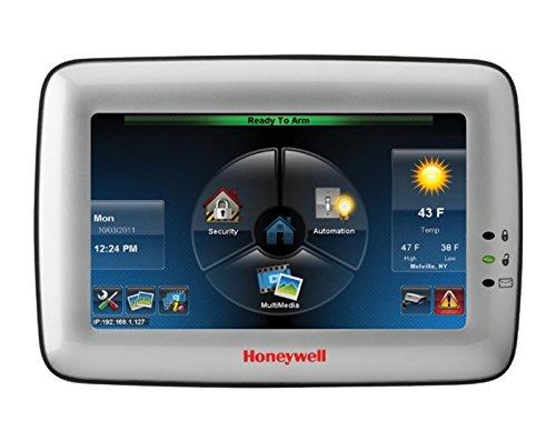 honeywell-ademco-tuxs-tuxedo-touch-controller-silver-6280i
