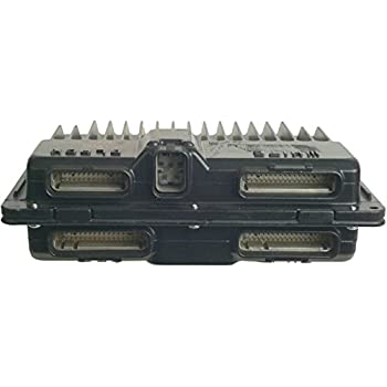 Cardone Industries 77-9684F Remanufactured Electronic Control Unit