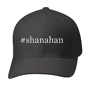BH Cool Designs #shanahan - Baseball Hat Cap Adult