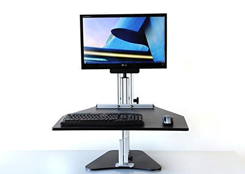 Ergo Desktop ED-KP Kangaroo Pro