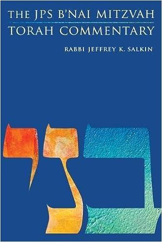 ??FB2?? The JPS B'nai Mitzvah Torah Commentary (JPS Study Bible). Social Pickup cheque Filter seguro