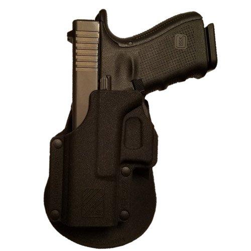custom ar15 trigger - 5
