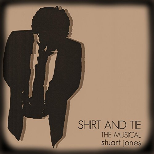 - Shirt And Tie