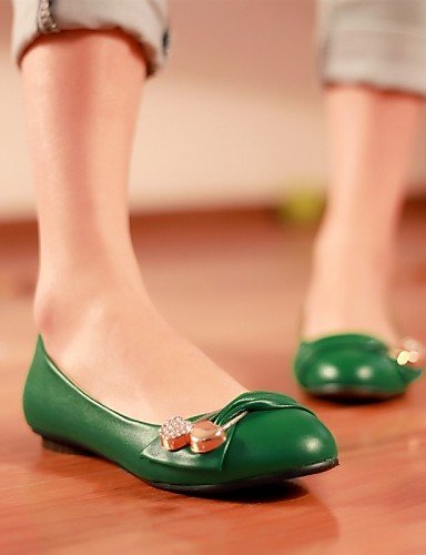 zapatos de de piel mujer PDX sint pPzxqwC56