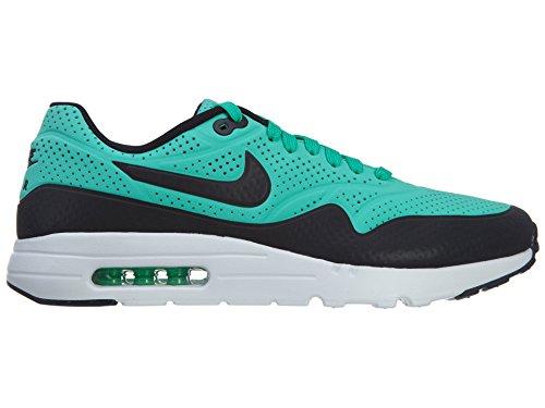 Rival Pro Nike Brassi New Bra Y4HwPH