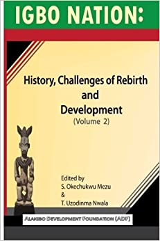 Pdf download ebook a fathers rage st martins true crime book igbo nation history challenges of rebirth and development volume ii by s fandeluxe Choice Image