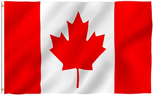 canada-flag-3-x-5-brand-new-maple-leaf-3x5-banner-huge