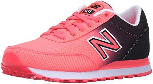 New Balance Women s 501 Classic Running Lifestyle Sneaker