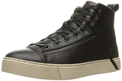 diesel-mens-s-illusion-s-mirage-mid-fashion-sneaker-black-8-m-us