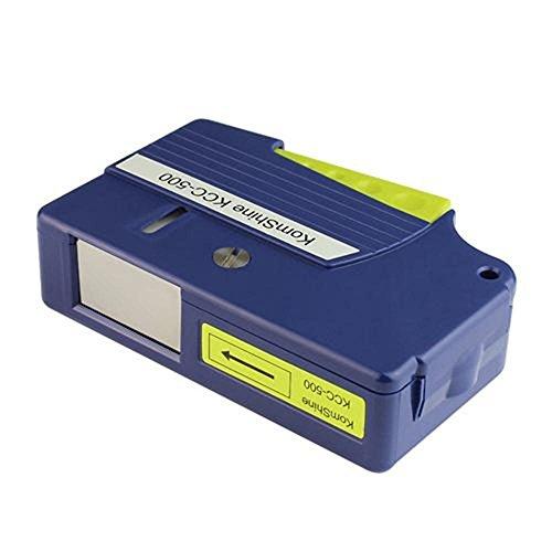 goeco-fiber-optic-connector-cleaner-ftth-tools-for-scfcstmulcmpomtrj-blue