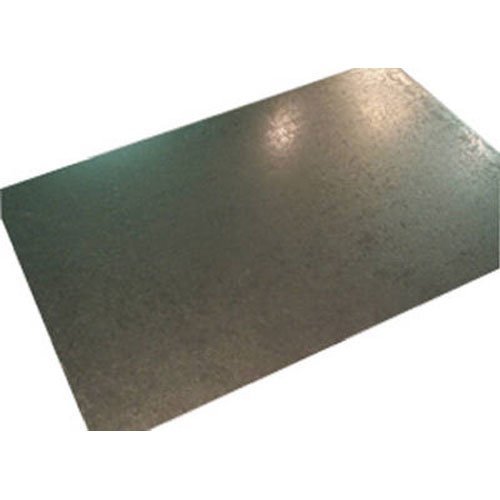 Best Steel Sheets