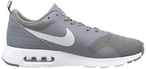 Grigio Wei Ginnastica Uomo Nike Grau Max Scarpe Tavas da Air xwZaA4q1S
