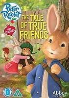 Peter Rabbit: The Tale of True Friends