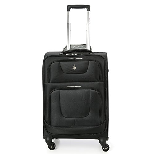 Airlines Southwest - Aerolite 4 Wheel Spinner 24x16x10