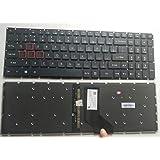 Amazon.com: EJTONG New for Lenovo Flex 6-14IKB 6-14ARR Yoga ...