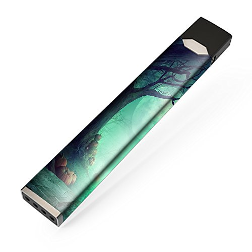 Skin Decal Vinyl Wrap for JUUL Vape stickers