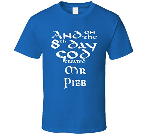 god-created-mr-pibb-cool-drink-funny-worn-look-t-shirt-2xl-royal-blue
