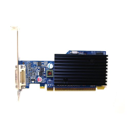 Nvidia Geforce 8400gs 512 Mb - 2