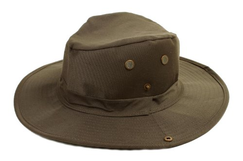 Simplicity Outdoor Fishing Hunting Hat Camo