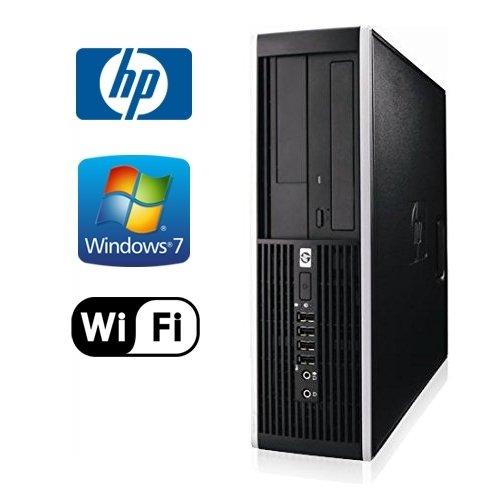 hp-6000-pro-sff-desktop-intel-core-2-duo-30ghz-160gb-hdd-4gb-ram-windows-7-professional-32-bit-wifi-