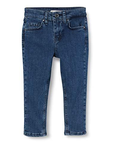 Mexx jongens spijkerbroek 952035