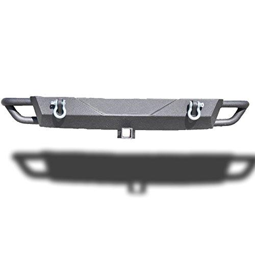dv8-off-road-rs-03-jeep-jk-wragler-rear-bumper-tubular-with-d-rings