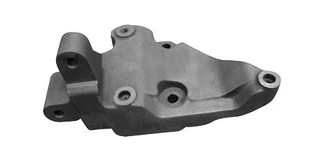 Soporte de compresor de aire acondicionado 5262063 para motor diésel
