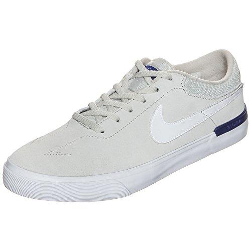 Nike Koston Hypervulc Sneaker Herren