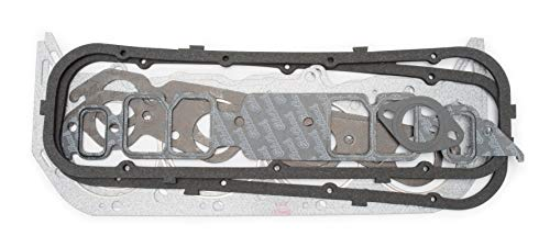 Most Popular Head Gasket Sets