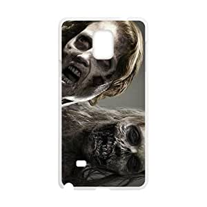 The Walking Dead Design Personalized Fashion High Quality Phone Case For Samsung Galaxy Note4