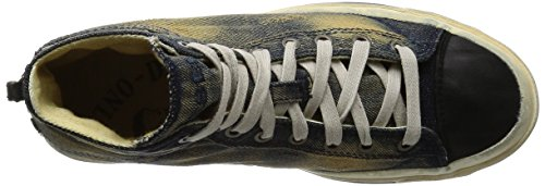 Schuhe Diesel I Exposure Fashion Herren AIPSrq0I