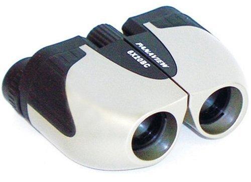 Kenko 双眼鏡 PANAVIEW 6×20 BC 6倍 20口径 コンパクト 417584