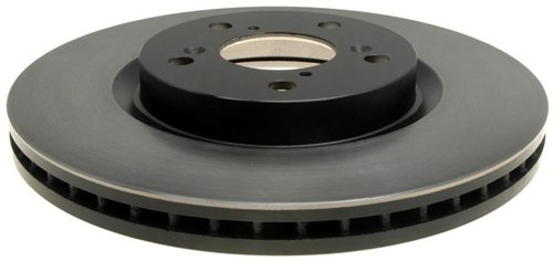 (Raybestos 980738 Advanced Technology Disc Brake Rotor)