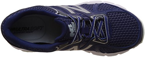 Blue New Fitness 560v6 Women's Balance Shoes xHSpAn