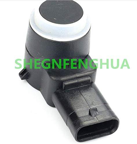 New Parking Sensor PDC For Mercedes W169 W245 W204 W212 W221 C207 A207 Parktronic Sensors A2125420118 2125420118 0263003617