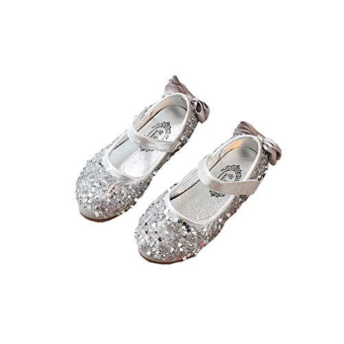 승 엘 드레스 신발 여자 아기 단 화 프린세스 울트라 귀여운 정장 부드러운 미끄럼 도보 연습 감촉 좋은 발표회 사이틀 입원 식 753 생일 유아 원 걸스 슈즈 / Sunul Dress Shoes Girl`s Baby Shoes Princess Super Cute Formal Soft Non-Slip Walki...
