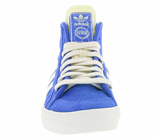 Femme Baskets Adidas Mode G64244 Honey Mid wXq07S