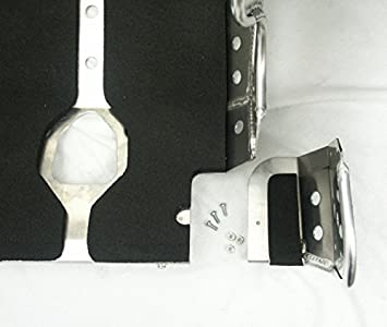 HYPER BAILEY PMP ETC 10 DEGREE LAYBACK FACTOR 1 MICRO-SPRINT NEW KIRKEY 16 LIGHTWEIGHT MINI-SPRINT RACING SEAT /& BLACK COVER PACE SAWYER STALLARD CONCEPT TRIPLE X