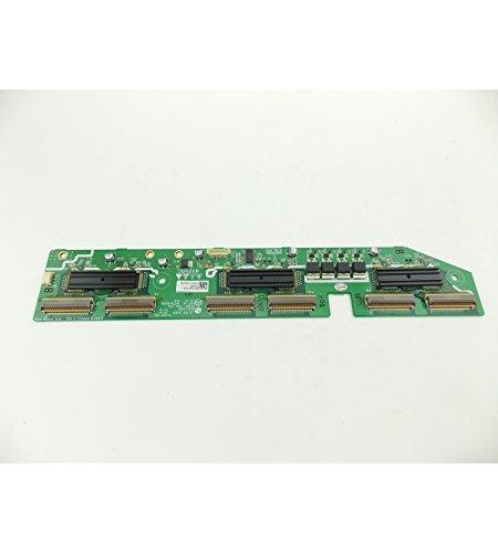 LG - LG 60PC1D Buffer Board 6870QFB108A 6871QDH124A #B8282 - #B8282
